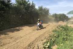 The-Ranch-Motocross-Track-Photo-01-06-2019-10-10-32-2