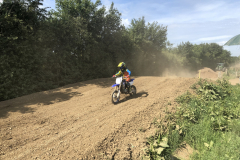 The-Ranch-Motocross-Track-Photo-01-06-2019-10-10-32-3