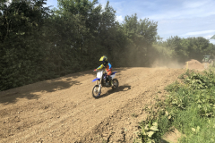 The-Ranch-Motocross-Track-Photo-01-06-2019-10-10-32-4