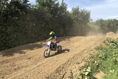 The-Ranch-Motocross-Track-Photo-01-06-2019-10-10-32-5