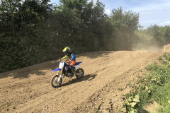 The-Ranch-Motocross-Track-Photo-01-06-2019-10-10-32-6