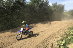 The-Ranch-Motocross-Track-Photo-01-06-2019-10-10-32-8