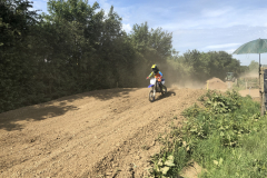The-Ranch-Motocross-Track-Photo-01-06-2019-10-10-32