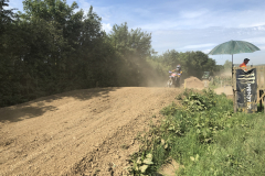 The-Ranch-Motocross-Track-Photo-01-06-2019-10-10-35-1