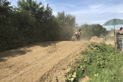 The-Ranch-Motocross-Track-Photo-01-06-2019-10-10-35-3
