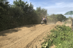 The-Ranch-Motocross-Track-Photo-01-06-2019-10-10-35-4
