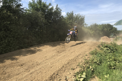 The-Ranch-Motocross-Track-Photo-01-06-2019-10-10-35-5