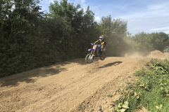 The-Ranch-Motocross-Track-Photo-01-06-2019-10-10-35-6