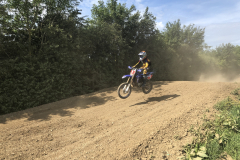 The-Ranch-Motocross-Track-Photo-01-06-2019-10-10-35-7