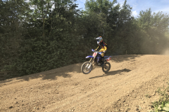The-Ranch-Motocross-Track-Photo-01-06-2019-10-10-35-8