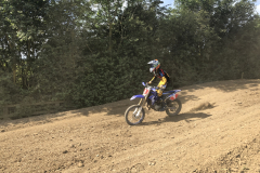 The-Ranch-Motocross-Track-Photo-01-06-2019-10-10-35-9