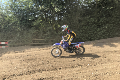 The-Ranch-Motocross-Track-Photo-01-06-2019-10-10-36-1