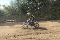 The-Ranch-Motocross-Track-Photo-01-06-2019-10-10-36-2