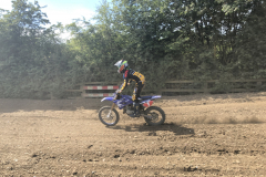 The-Ranch-Motocross-Track-Photo-01-06-2019-10-10-36-3