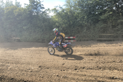 The-Ranch-Motocross-Track-Photo-01-06-2019-10-10-36-4