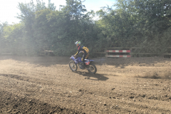 The-Ranch-Motocross-Track-Photo-01-06-2019-10-10-36-5