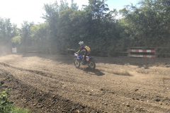 The-Ranch-Motocross-Track-Photo-01-06-2019-10-10-36-6