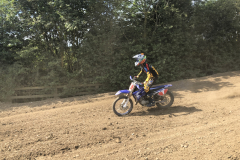 The-Ranch-Motocross-Track-Photo-01-06-2019-10-10-36