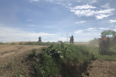 The-Ranch-Motocross-Track-Photo-01-06-2019-10-12-43-2