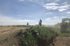The-Ranch-Motocross-Track-Photo-01-06-2019-10-12-43-5