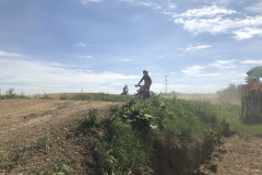 The-Ranch-Motocross-Track-Photo-01-06-2019-10-12-43-7