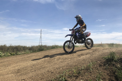 The-Ranch-Motocross-Track-Photo-01-06-2019-10-12-44-1
