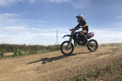 The-Ranch-Motocross-Track-Photo-01-06-2019-10-12-44-2